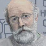 Richard Lawrence