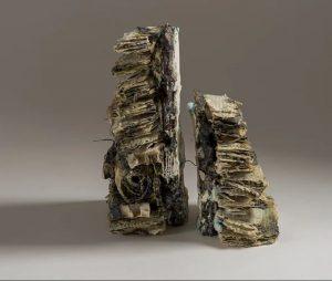mary-jane-evans-ceramic