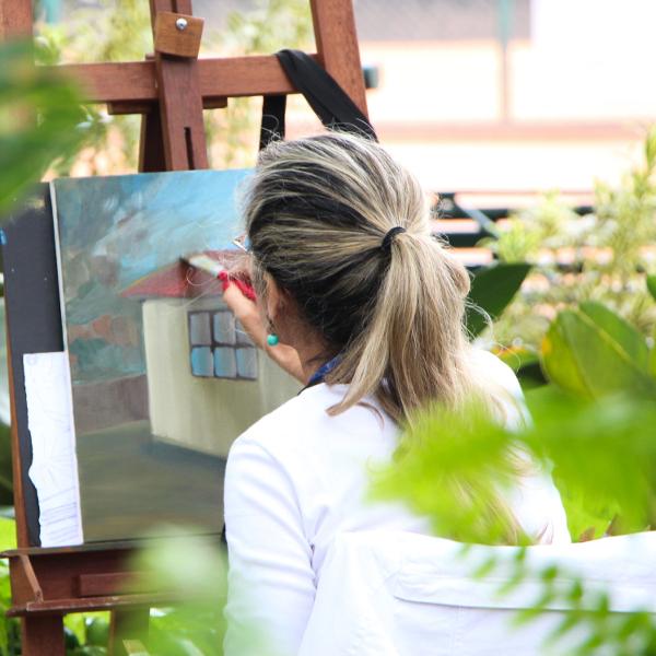 Artist 2
